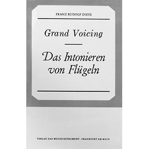 Grand Voicing