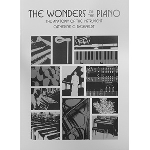 The Wonders of the Piano