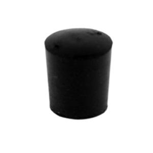 Rubber Bolt Cap