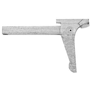 Grand Jack - Kranich and Bach Long Arm