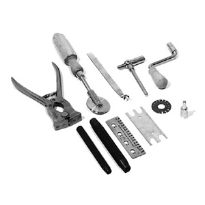 Stringing Kit