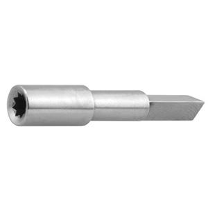 Power Tuning Pin Socket