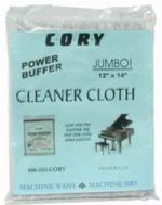 Cory Cleaning Cloth