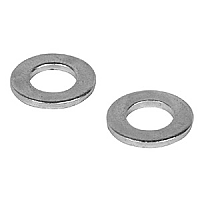 Flange Screw Washers