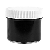 Graphite Grease - USA ONLY
