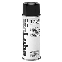 McLube 1708L Lubricant - USA ONLY