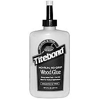 Franklin Tite-Bond Molding Glue