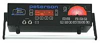 Peterson Tuner