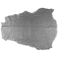 Sheepskin Leather