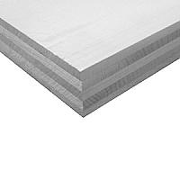 7 Ply Quarter-Sawn Maple Pin Block