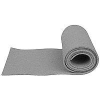 Damper Guide Rail Cloth