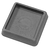 Rubber Caster Cups