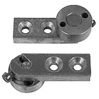 Grand Fall Board Hinges