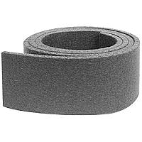 Backrail Cloth - Extra Wide
