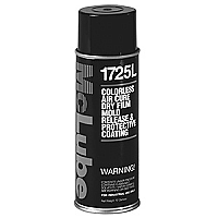 McLube 1725L Lubricant - USA ONLY