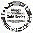 Mapes International Gold Wire