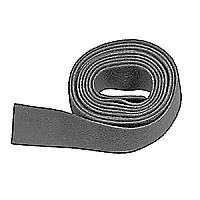 Steinway Style Stringing Cloth